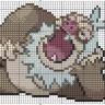 Pokémon - Slaking