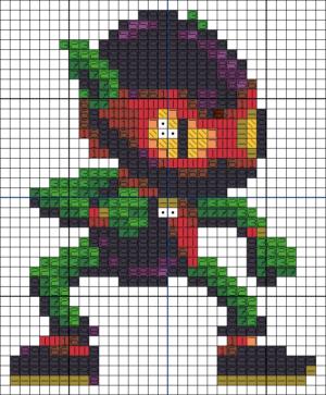 Gremlin Graphics